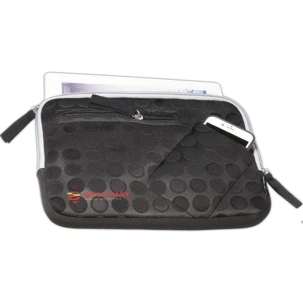 Luna Tablet Case/Stand