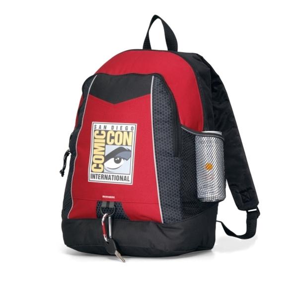 Impulse Backpack