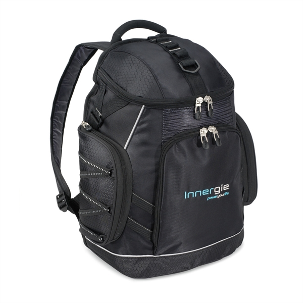 Vertex™ Trek Computer Backpack