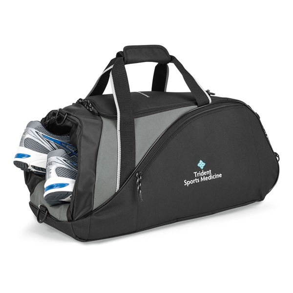 Fast Break Sport Bag