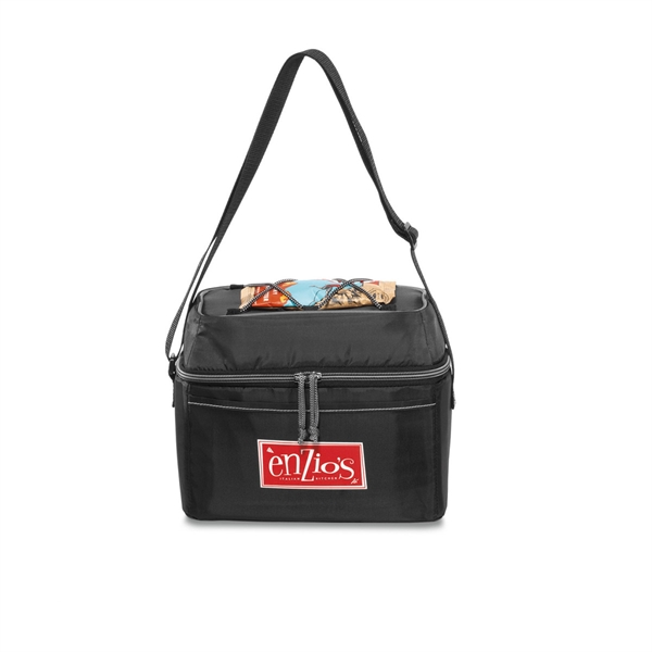Bailey Box Cooler