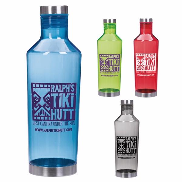Flash Sports Bottle - 28.5 oz