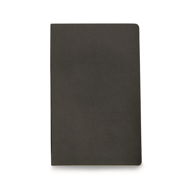 Moleskine® Volant Ruled Large Journal