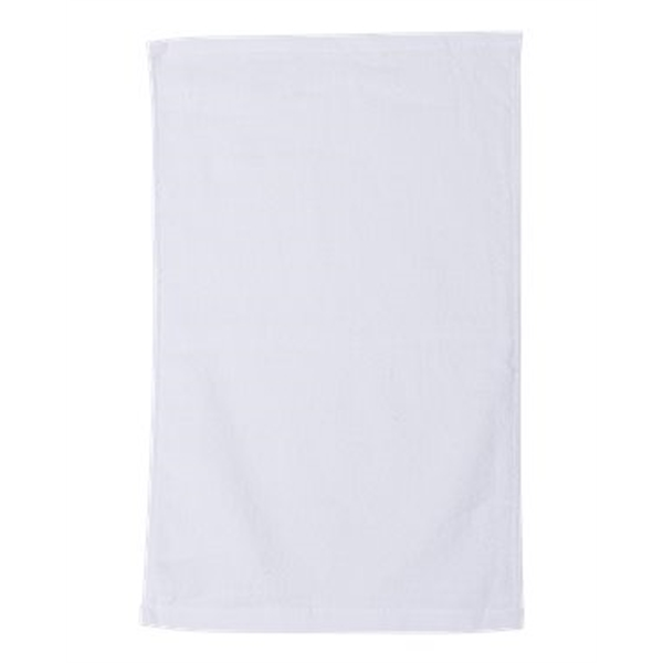 OAD Value Rally Towel