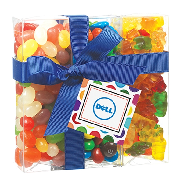 3 Way Gourmet Gift - Candy Mix