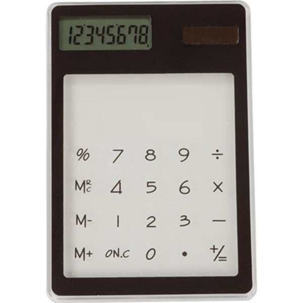 Clear Value Calculator With Rush Service