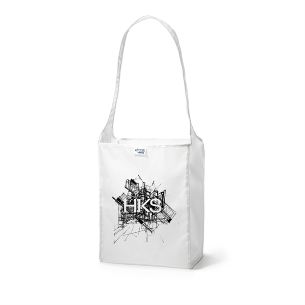 RuMe xPose Cross Body Bag
