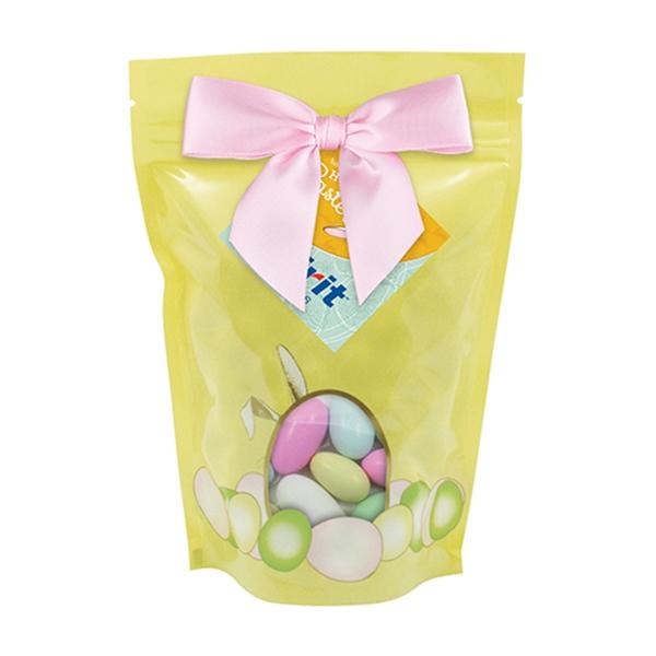 Bunny Bags - Jordan Almonds - Pastel