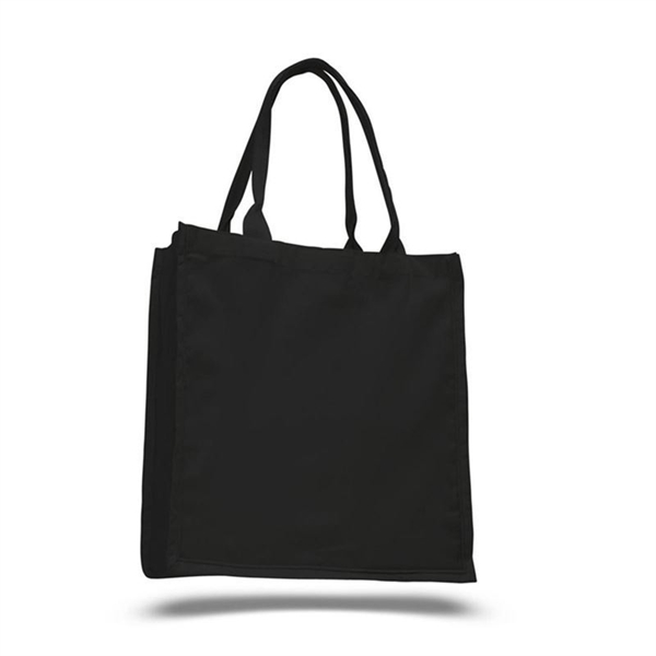 Q-Tees Fancy Shopper