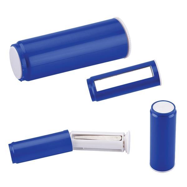 Cylinder Manicure Set