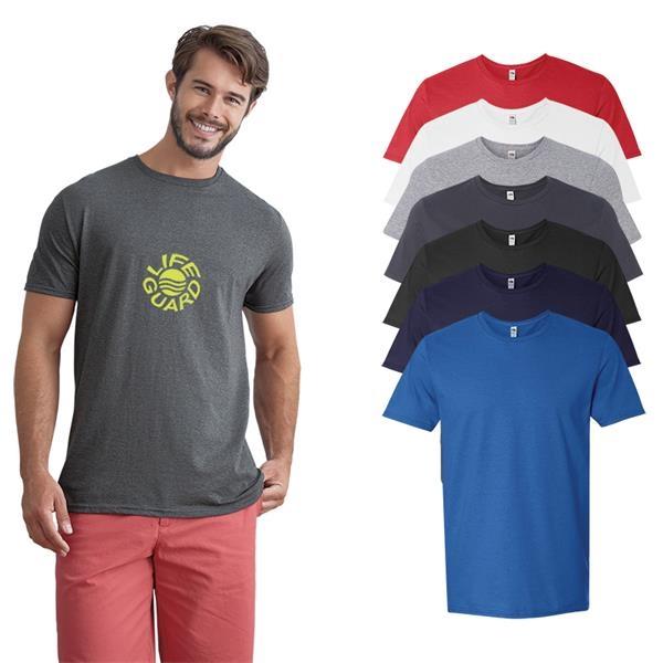 Fruit of the Loom®Sofspun®T-Shirt