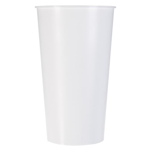 22 Oz. Straight Wall Tyndall Cup