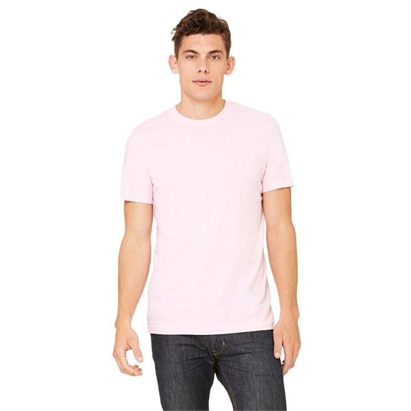 Bella+Canvas Unisex Jersey T-Shirt