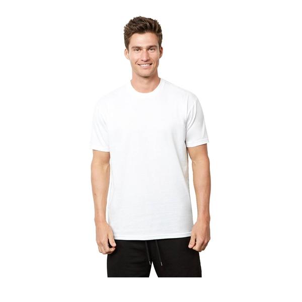 Next Level Apparel Unisex Eco Performance T-Shirt