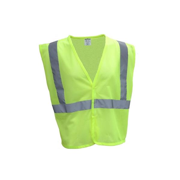 Bright Shield Adult Mesh Vest