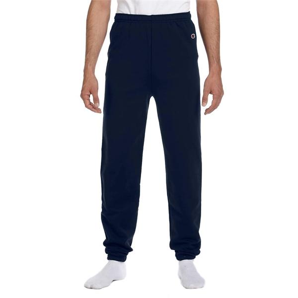Champion Adult Double Dry Eco® Fleece Pant