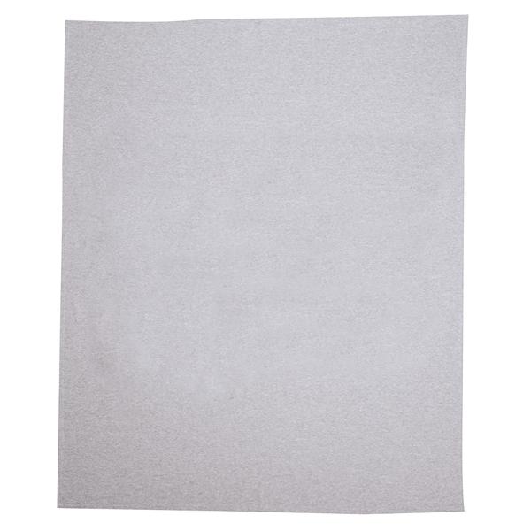 Pro Towels Sweatshirt Blanket