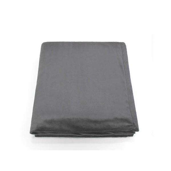 Pro Towels Urban Alpaca Home Throw