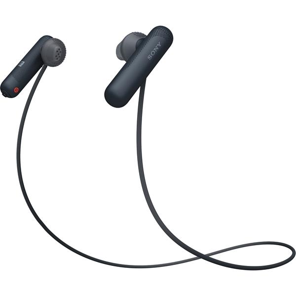 Sony Wireless In-Ear Sports Headphones