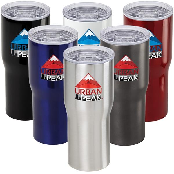 20 oz Urban Peak® Vacuum Tumbler