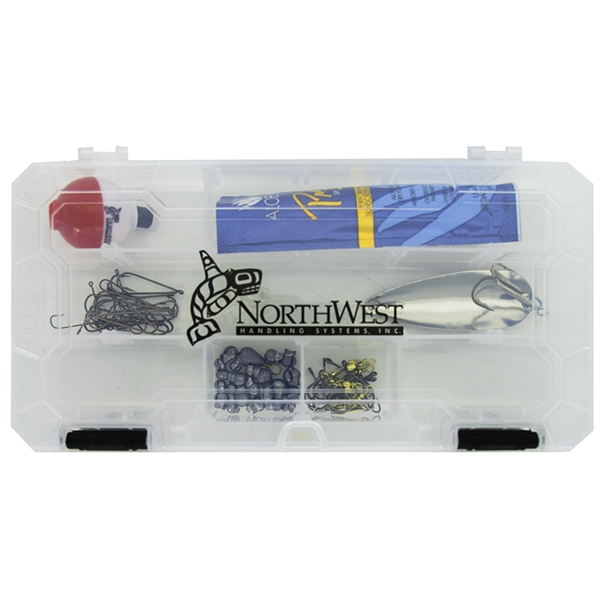 Tackle Box Kit