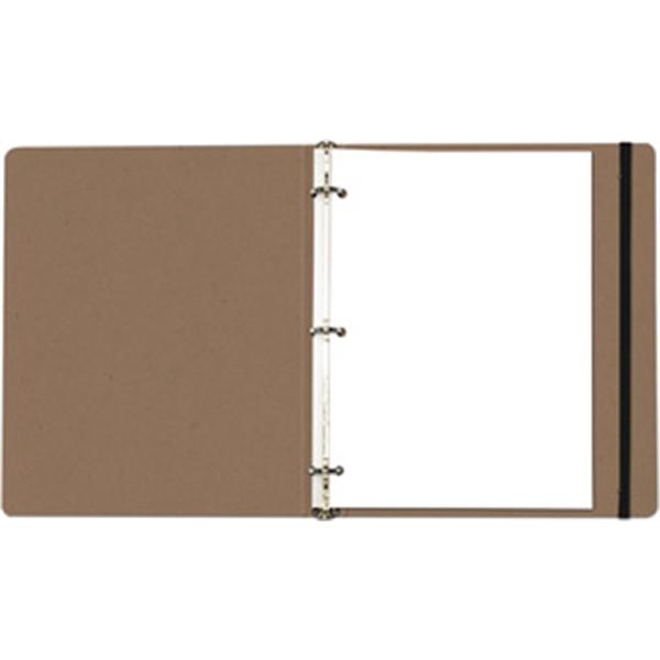 Binders - Large Paper