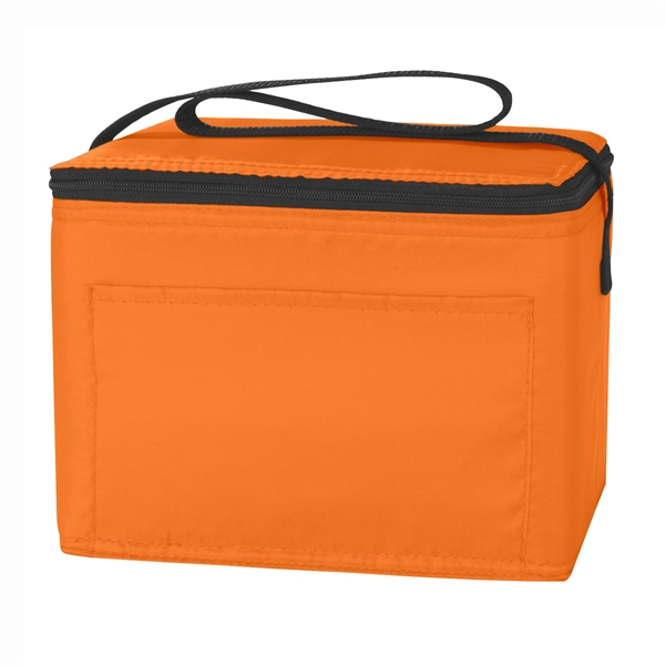 Budget Kooler Bag