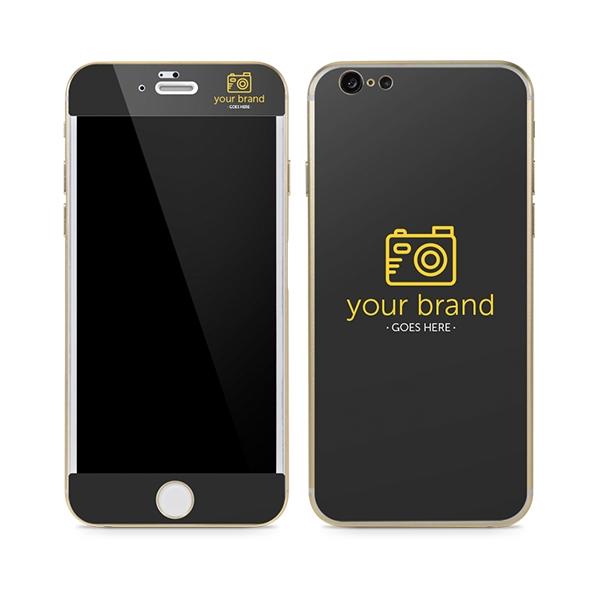 iPhone 6/6s Plus Skin