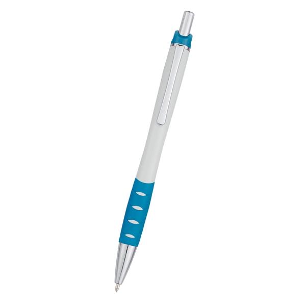 Sleek Write Prestige  Pen