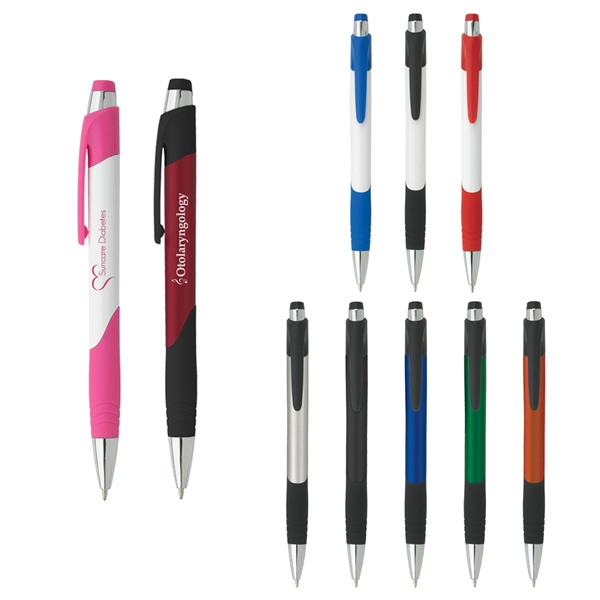 The Bellair Pen