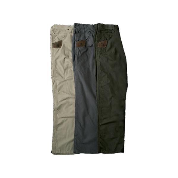 Riggs Workwear® Technician Pant
