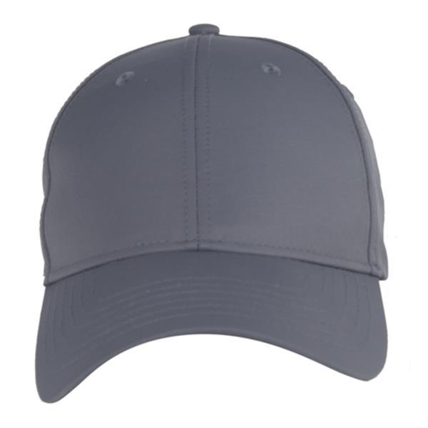 Performance Solid Cap