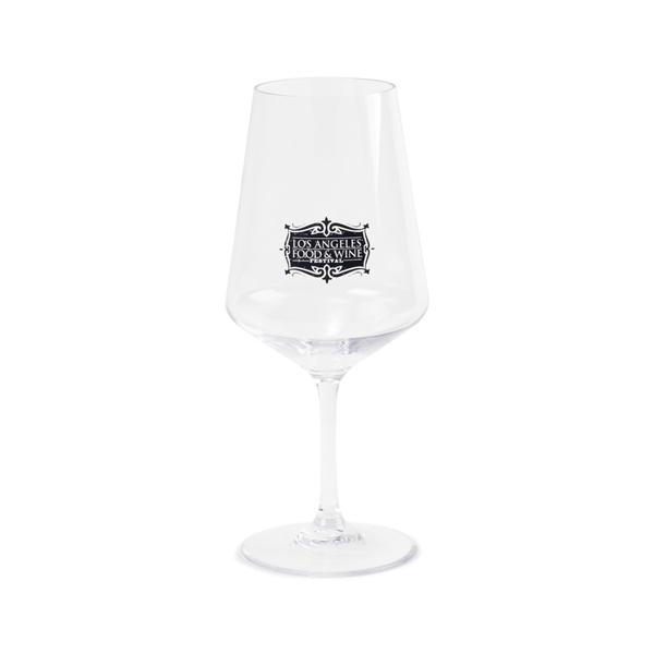 Soiree Tritan Wine Glass - 20 Oz.
