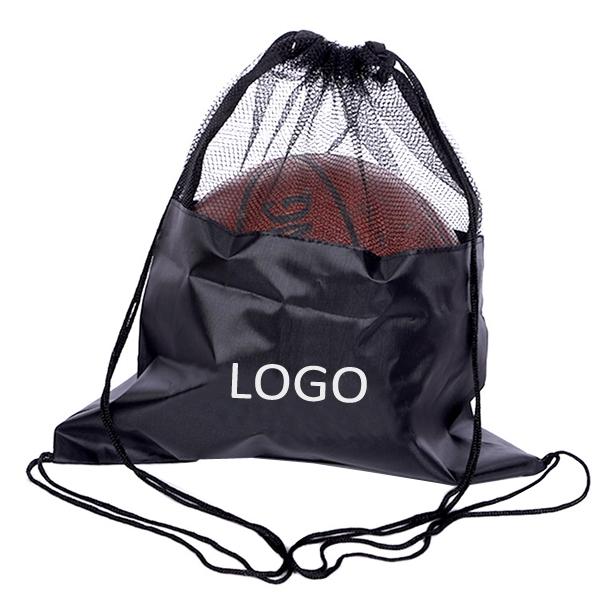 Basketball Bag