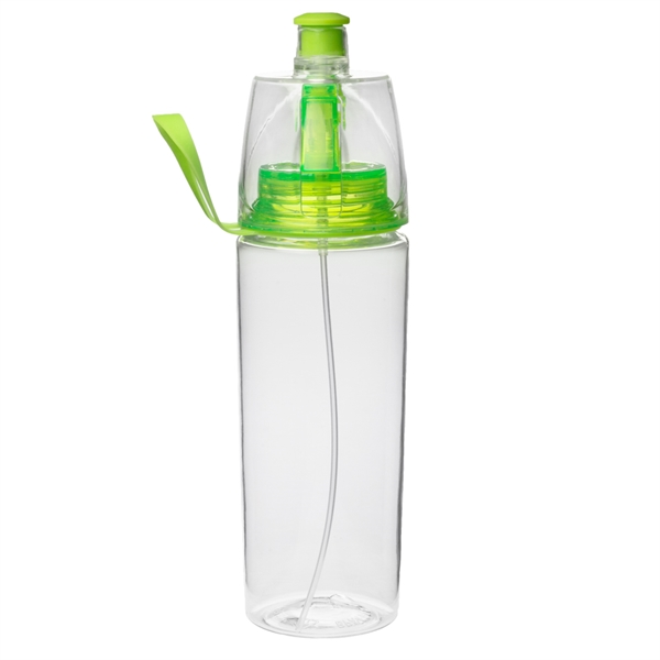 19.5 oz. Cool Down Water Bottle