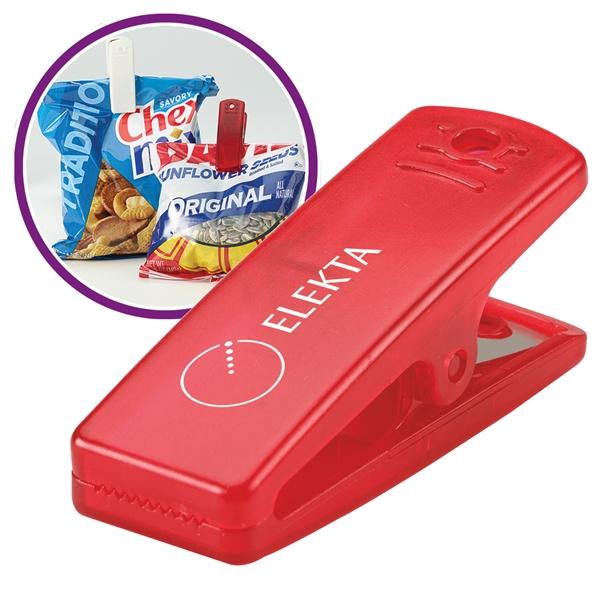 Snack-In™Clip