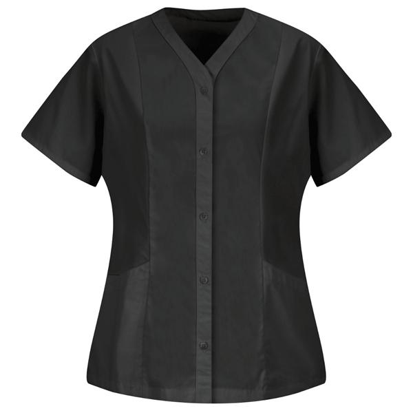Red Kap Women's Easy Wear Tunic