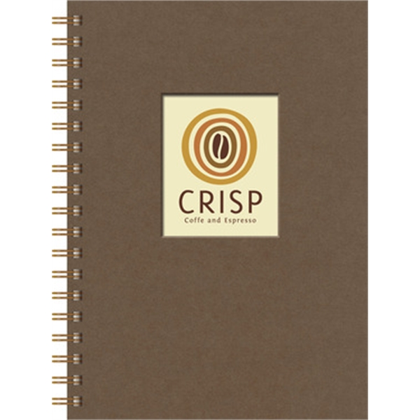 WindowPad - Note Book