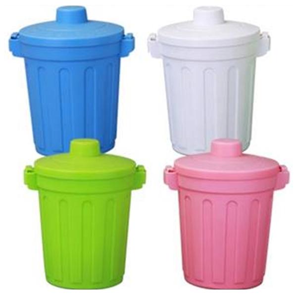 Mini Trash Cans