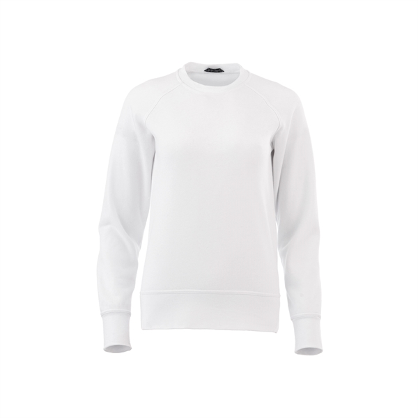 KRUGER Fleece Women's Crew