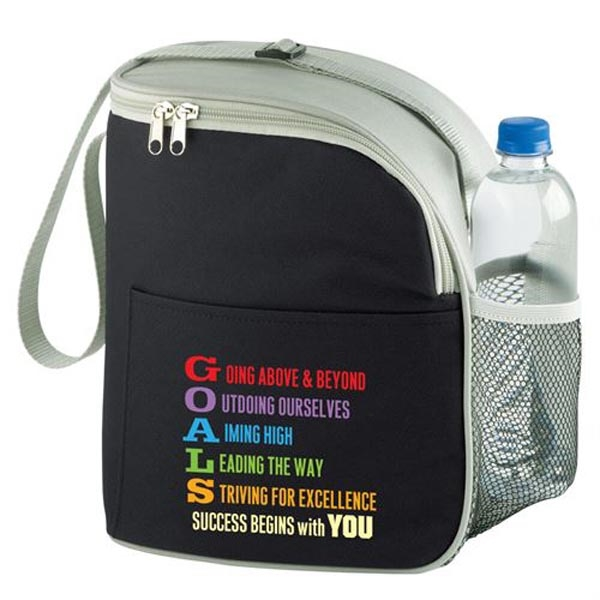 Eastport Lunch/Cooler Bag