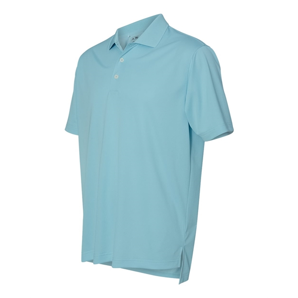 Adidas Basic Polo