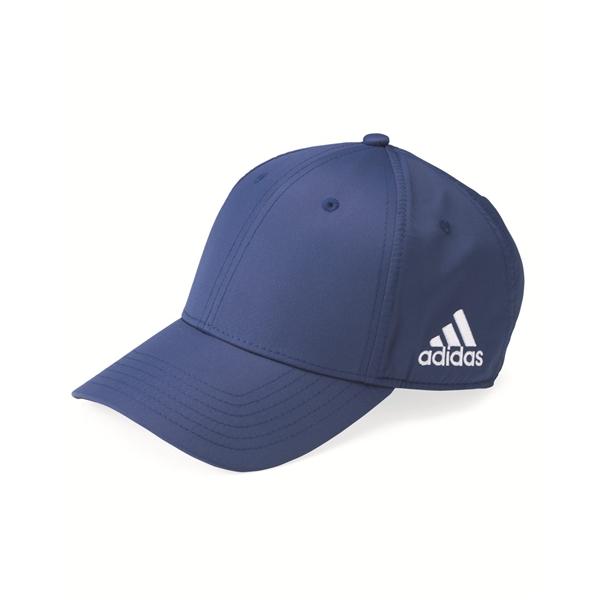 Adidas Core Performance Max Cap