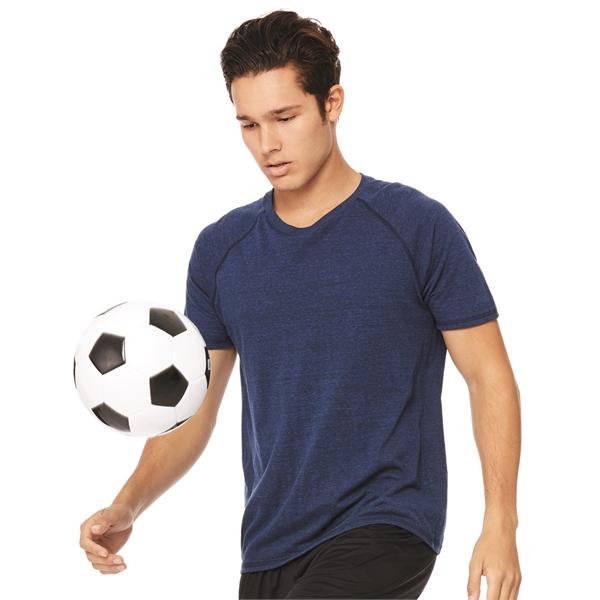 All Sport Triblend T-Shirt