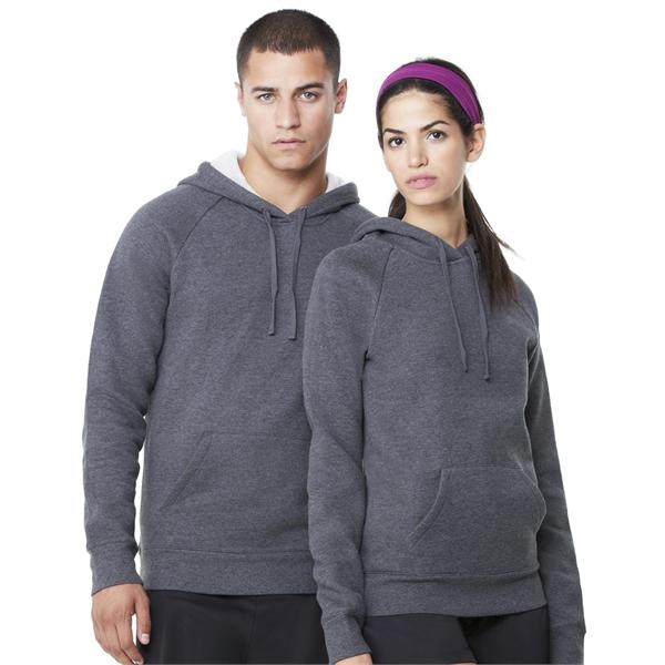 All Sport Unisex Performance Fleece Hood