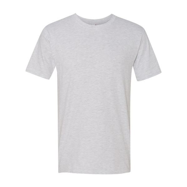 Anvil Midweight T-Shirt
