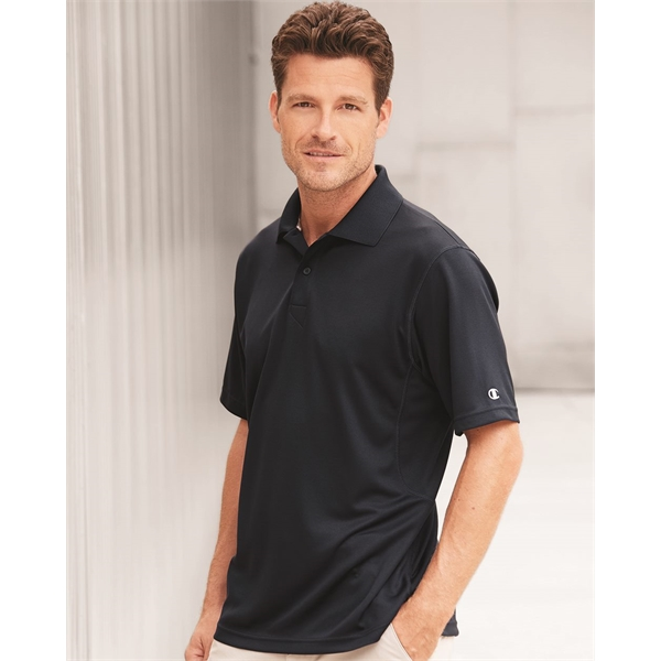 Champion Ultimate Double Dry® Performanc