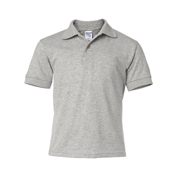 Gildan DryBlend® Youth Jersey Sport Shir