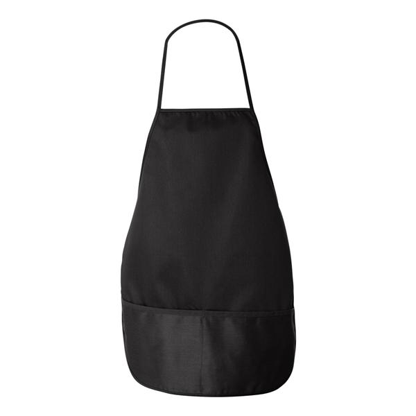 Liberty Bags Apron