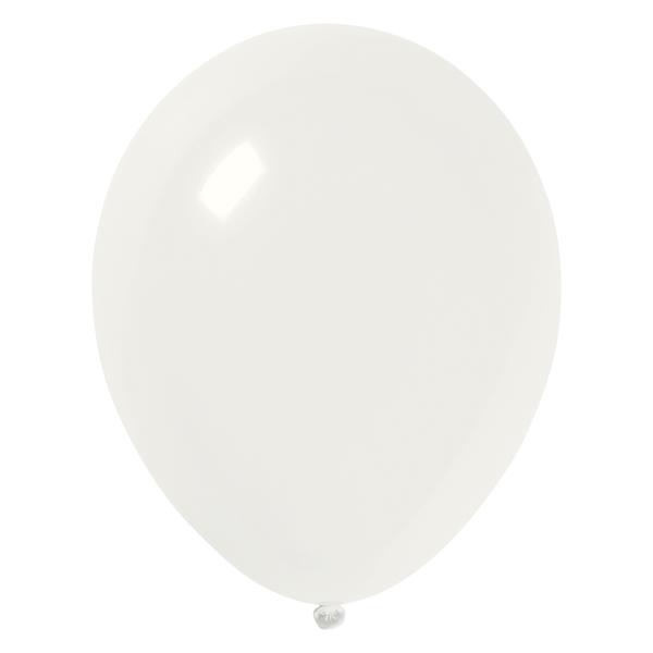 """11"""" Standard Balloon"""